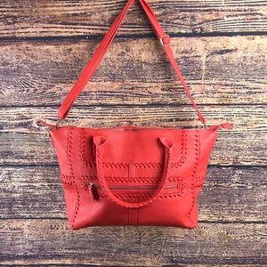 New York & Company Coral Women's Handbag